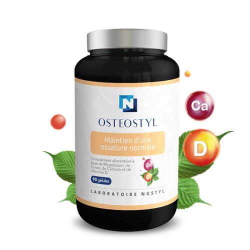 OSTEOSTYL