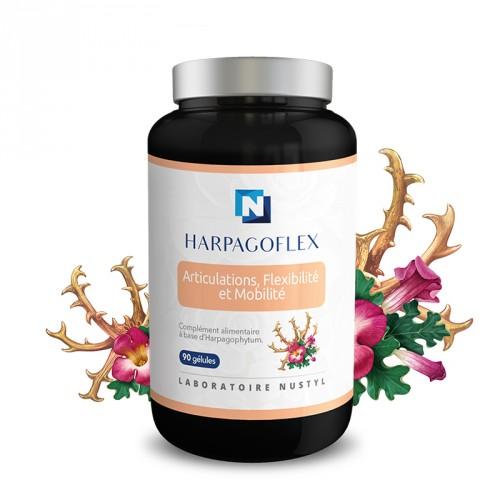 HARPAGOFLEX