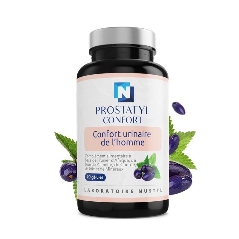 Prostatyl Confort