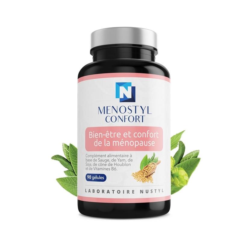 Menostyl Confort