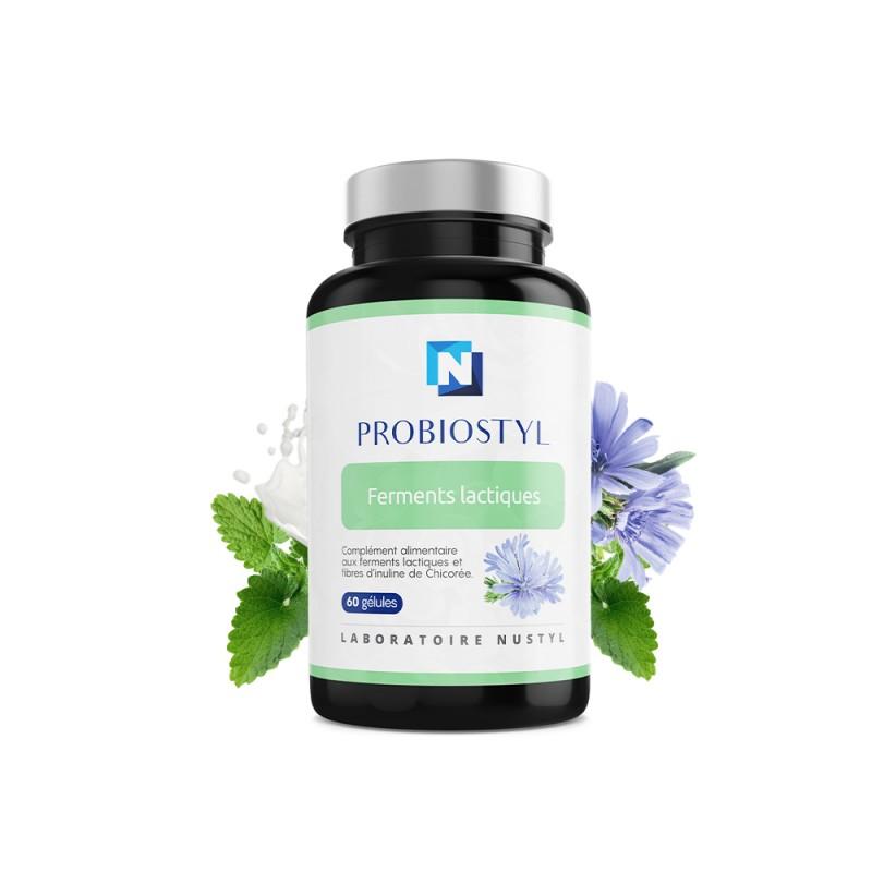 PROBIOSTYL 60