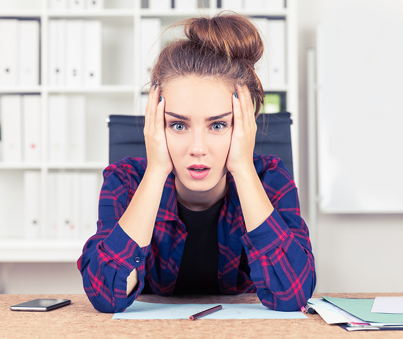 Qu'est ce que le stress et comment le gérer ?
