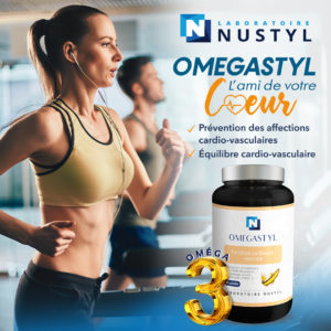 Omegastyl